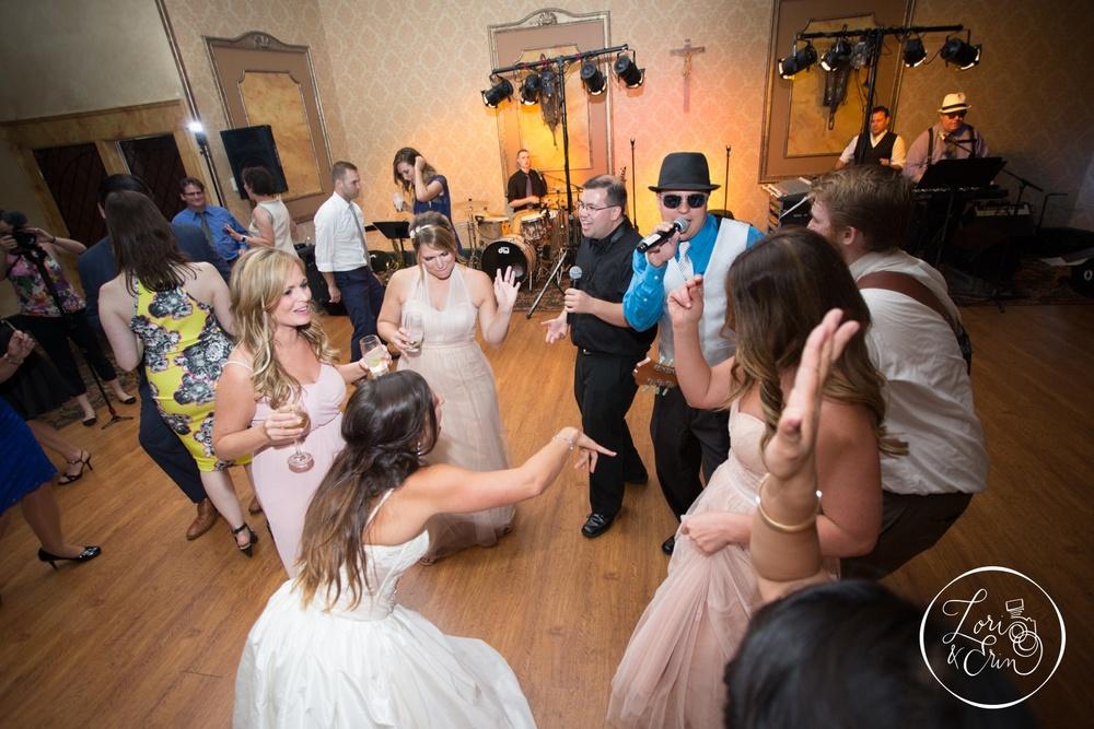ventosa_wedding_0204.jpg