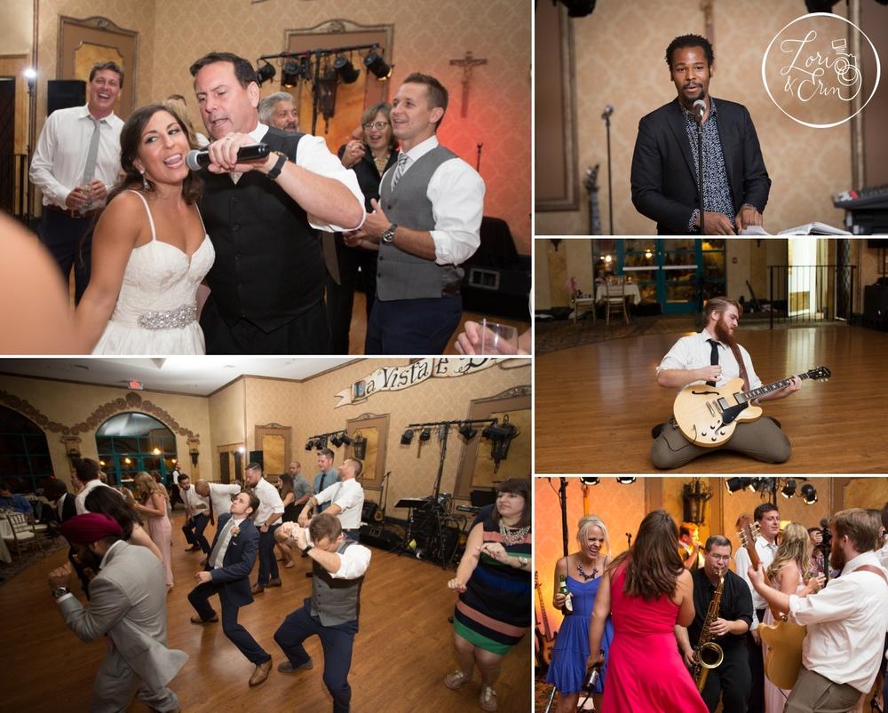 ventosa_wedding_0206.jpg