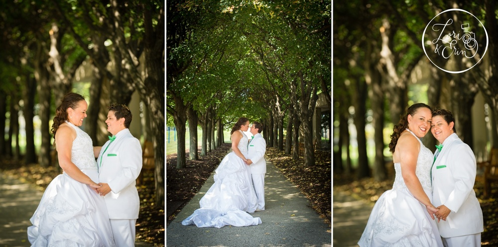 nota_starrynites_bridal_session_0241.jpg