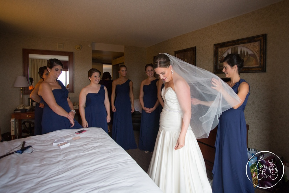 hyatt_rochester_wedding_0208.jpg