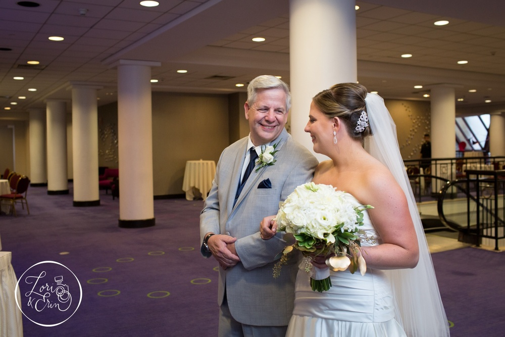 hyatt_rochester_wedding_0220.jpg