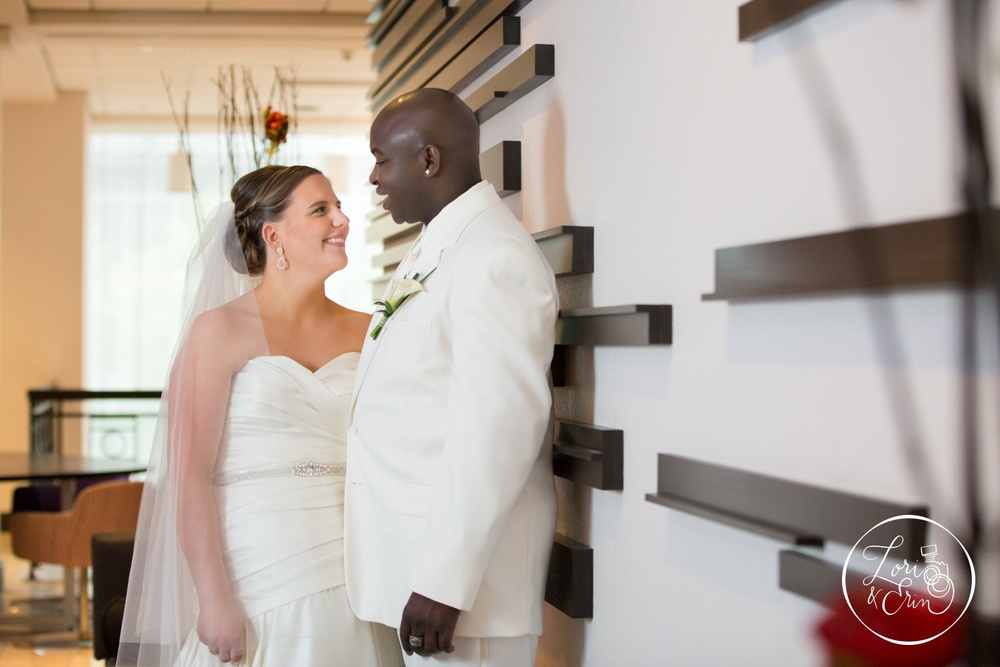 hyatt_rochester_wedding_0221.jpg