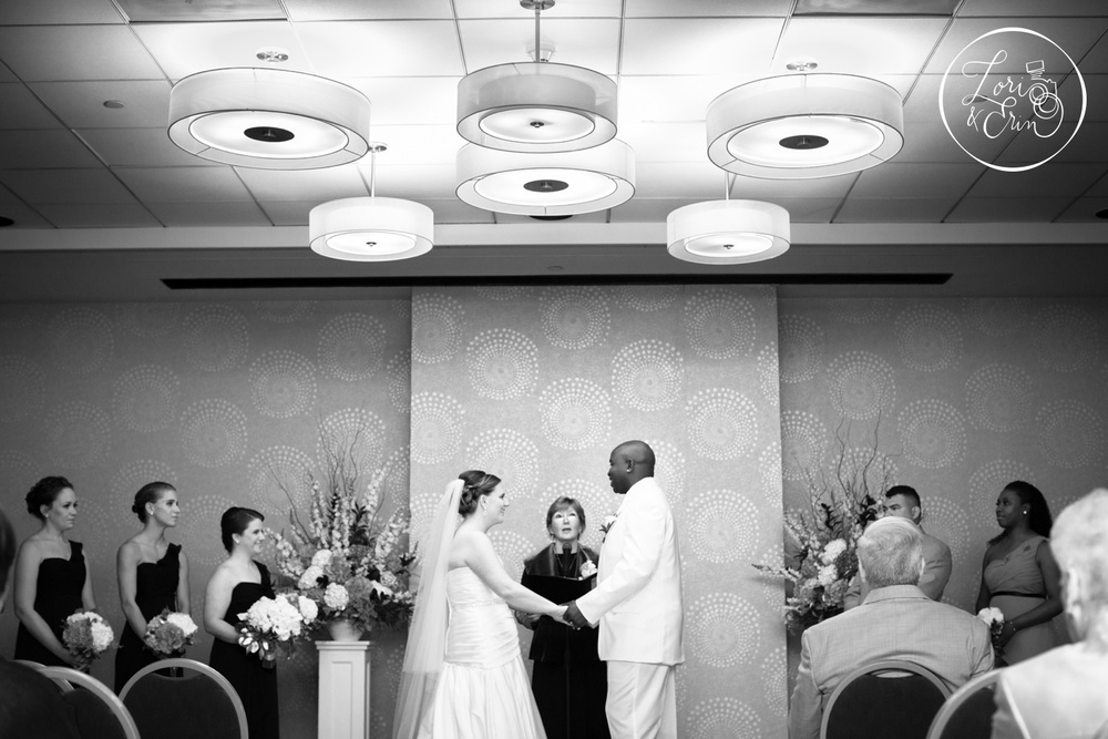 hyatt_rochester_wedding_0223.jpg