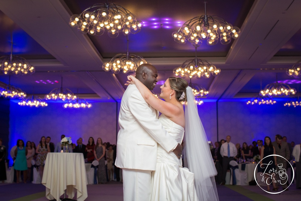 hyatt_rochester_wedding_0224.jpg
