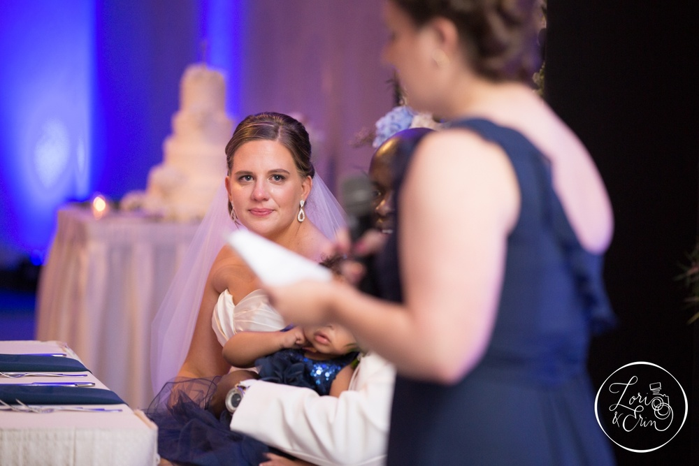 hyatt_rochester_wedding_0226.jpg