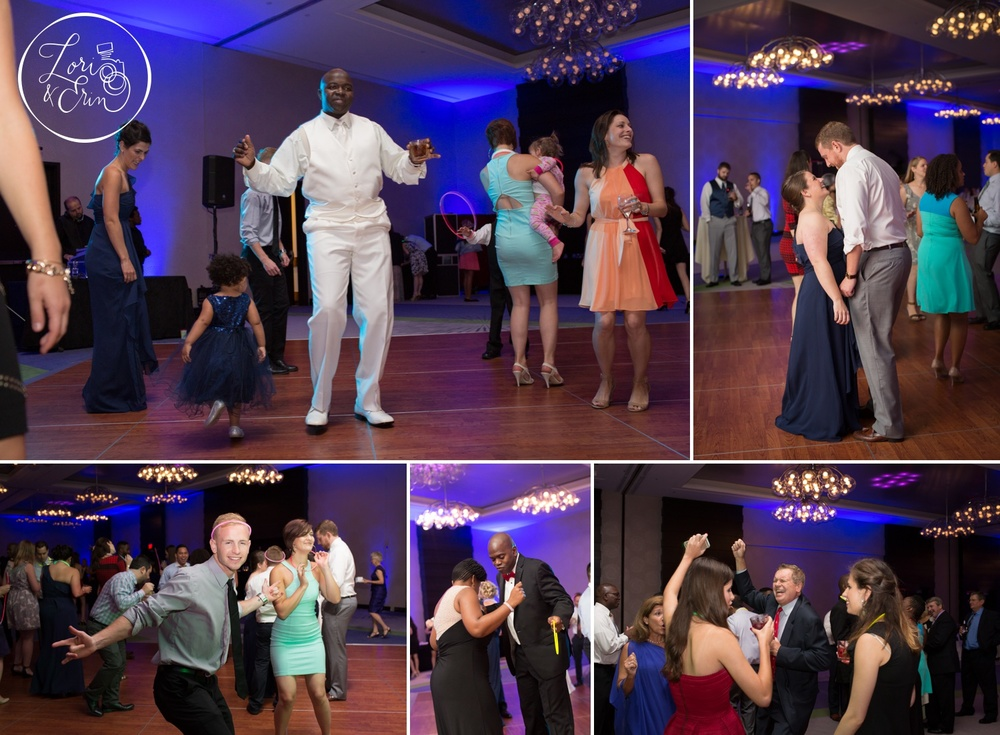 hyatt_rochester_wedding_0234.jpg