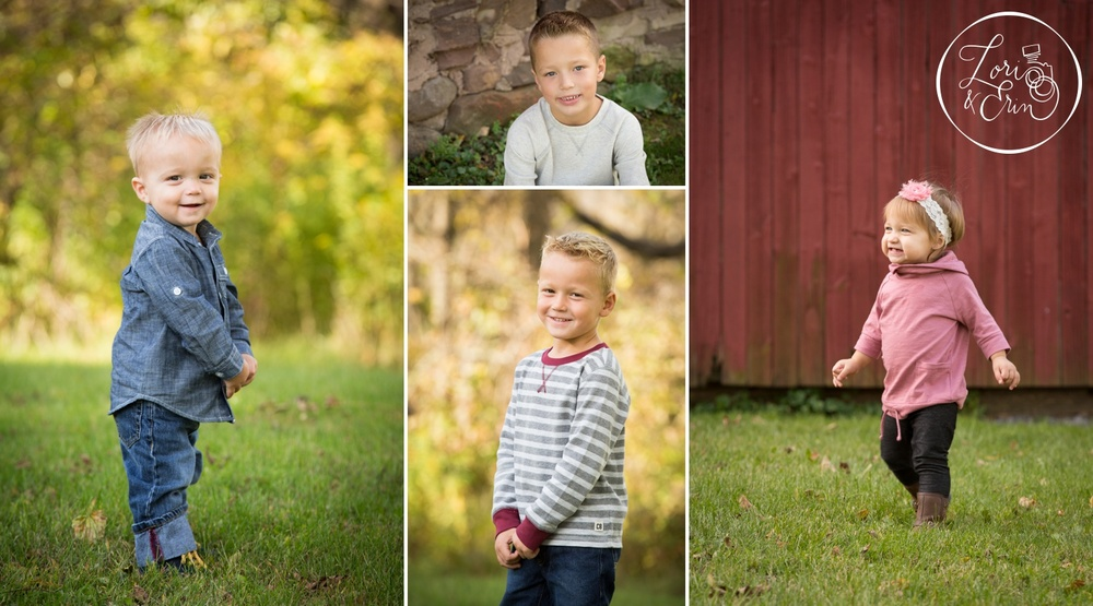 spencerport_Family_session_0005.jpg