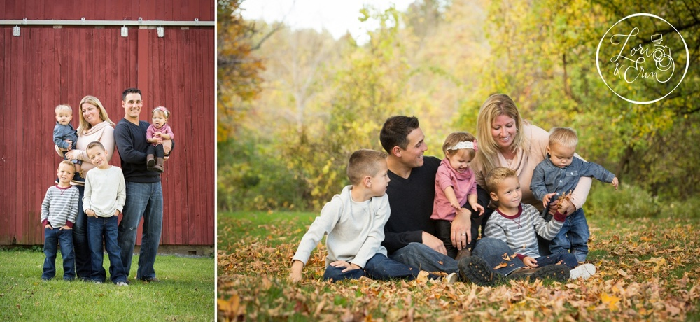 spencerport_Family_session_0006.jpg