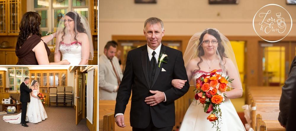 burgandy_basin_wedding__0027.jpg