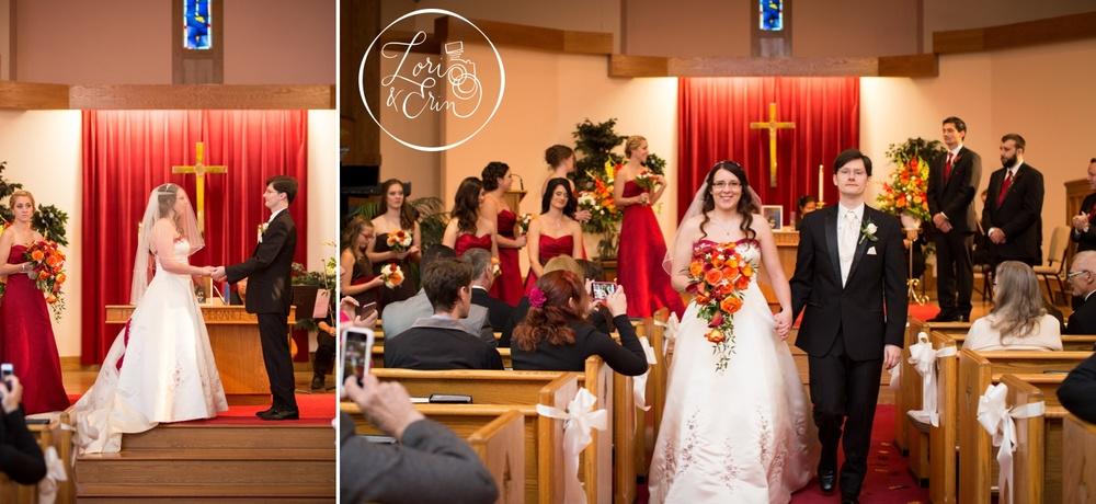 burgandy_basin_wedding__0028.jpg