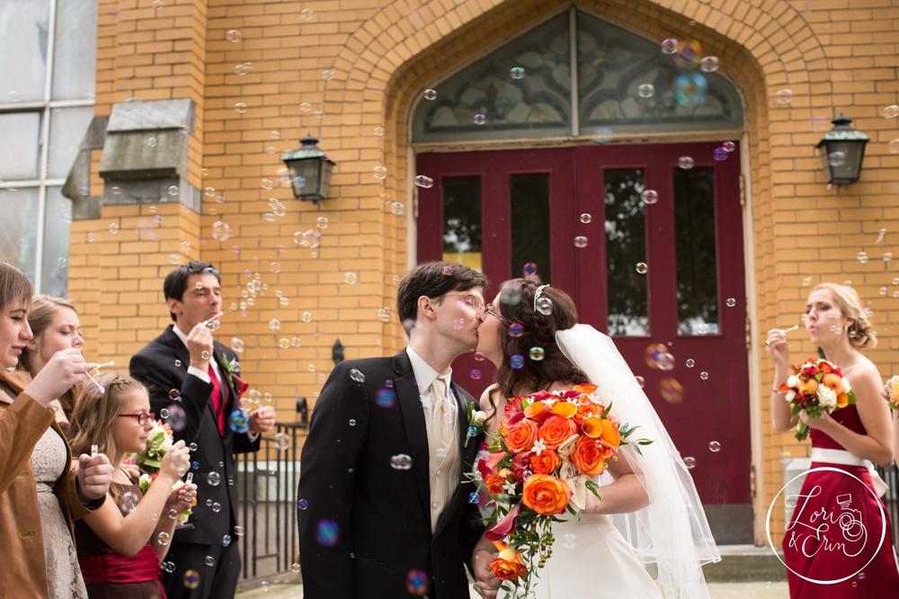 burgandy_basin_wedding__0029.jpg