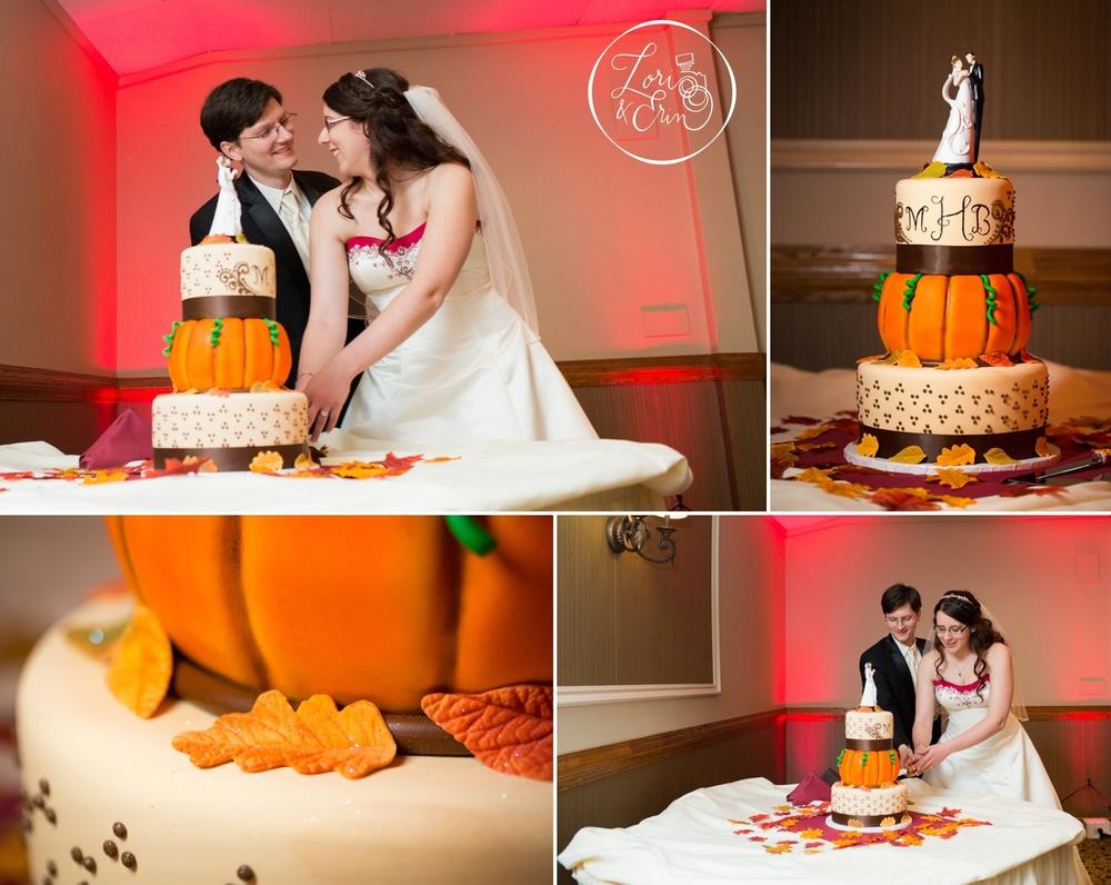 burgandy_basin_wedding__0035.jpg