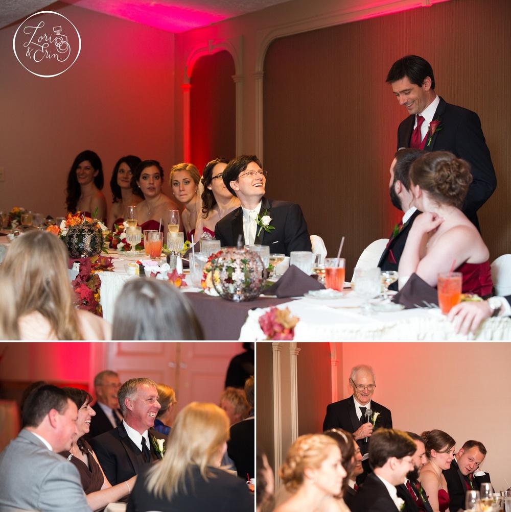 burgandy_basin_wedding__0033.jpg
