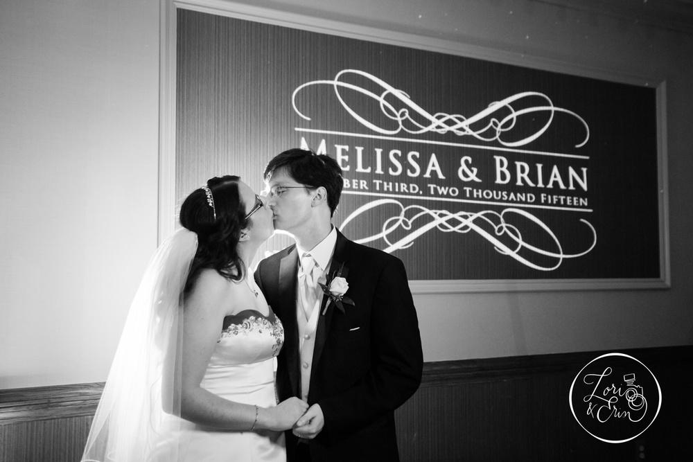 burgandy_basin_wedding__0037.jpg