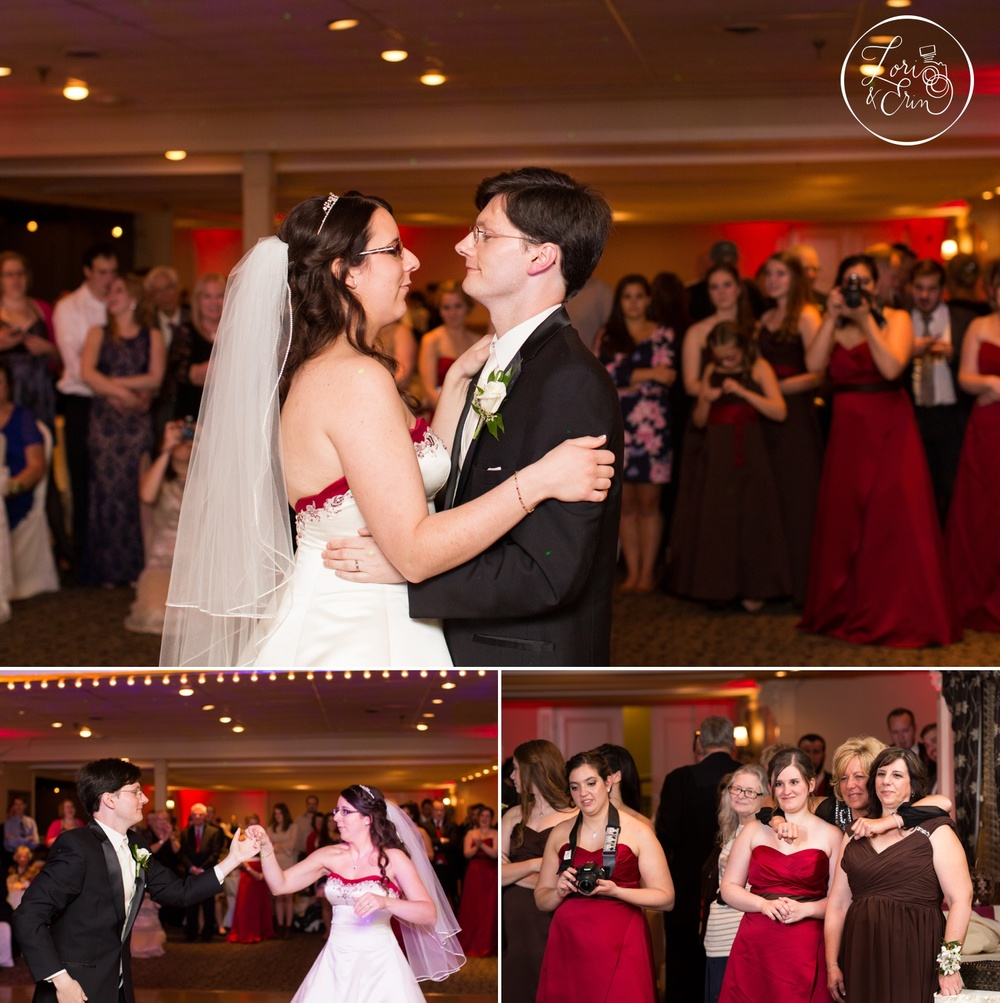 burgandy_basin_wedding__0038.jpg