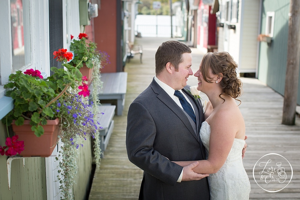 inn_on_the_lake_wedding_0011.jpg