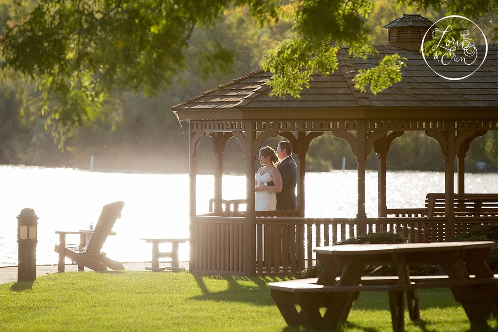 inn_on_the_lake_wedding_0017.jpg