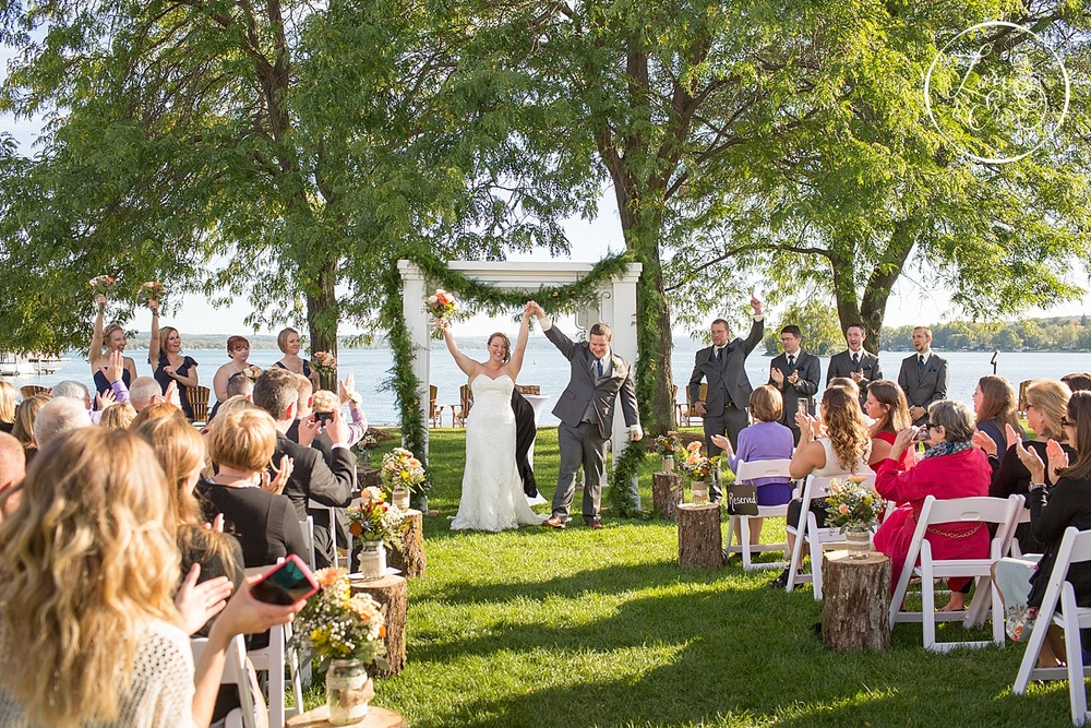 inn_on_the_lake_wedding_0018.jpg