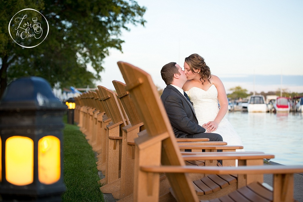 inn_on_the_lake_wedding_0022.jpg