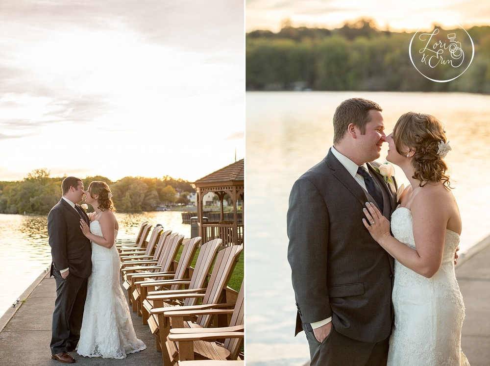 inn_on_the_lake_wedding_0023.jpg