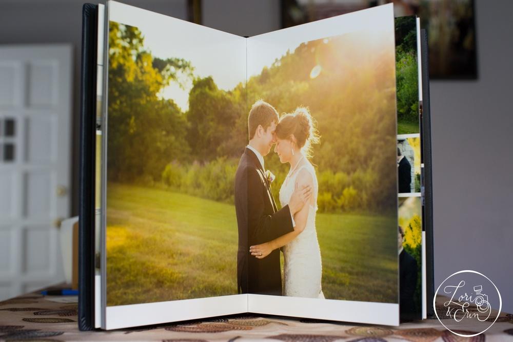 rochester_ny_wedding_0041.jpg