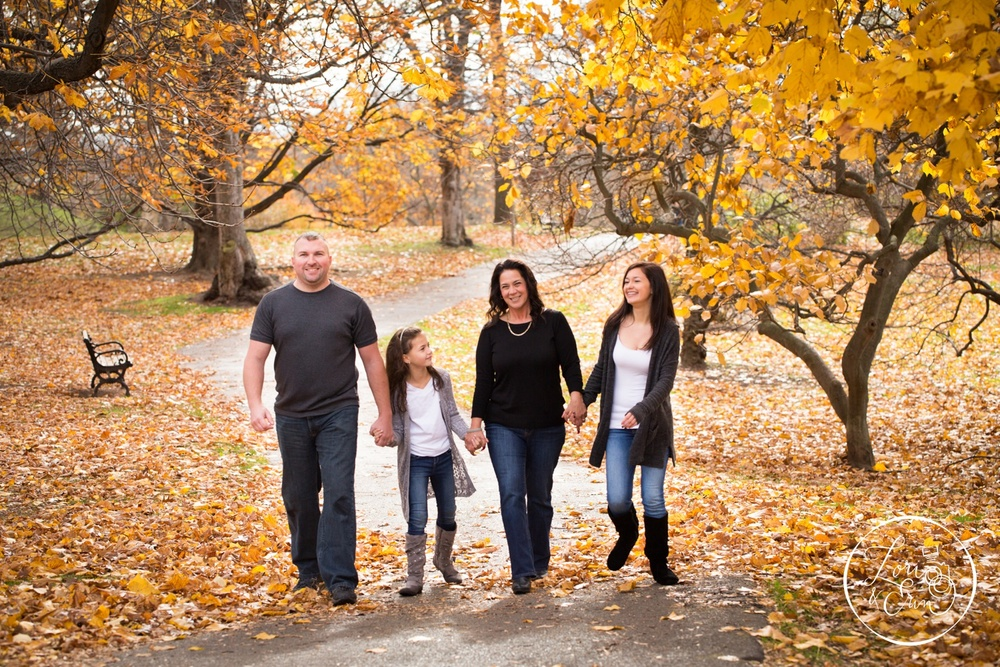 family_session_0046.jpg