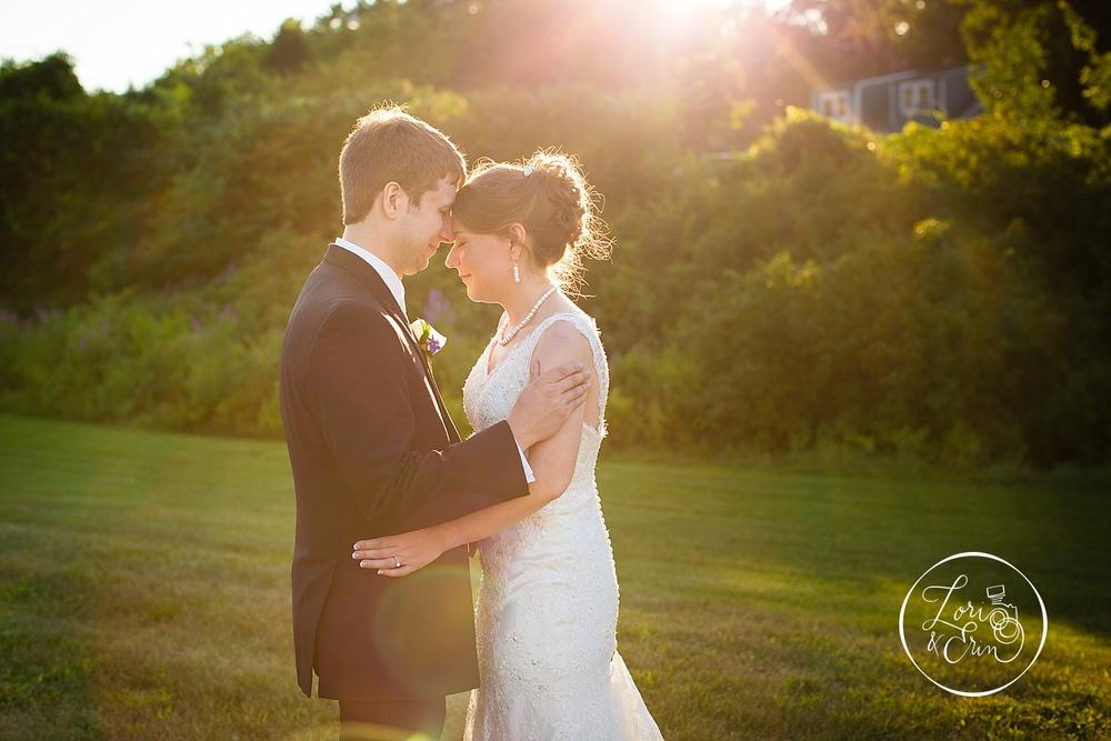 rochester_wedding_photographers_0138.jpg