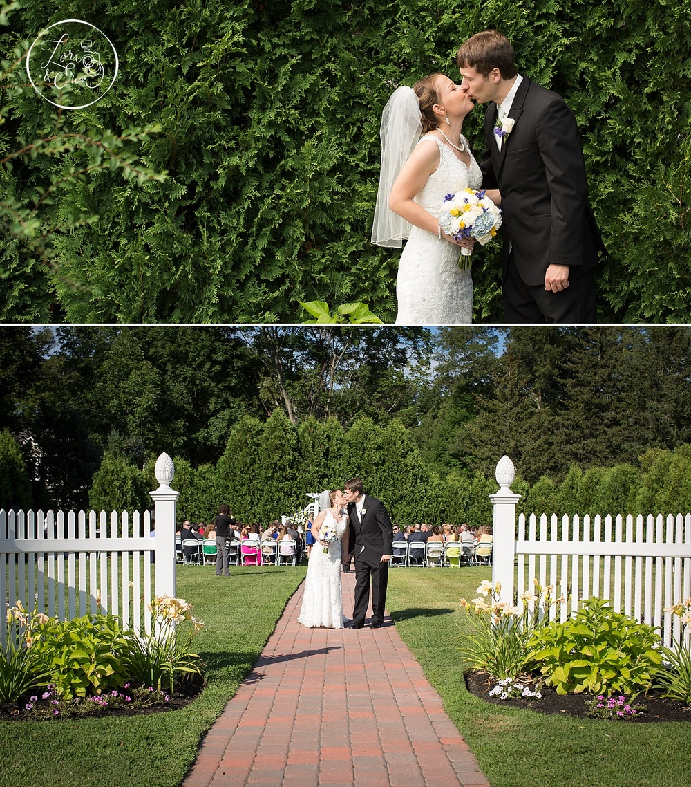 rochester_wedding_photographers_0139.jpg