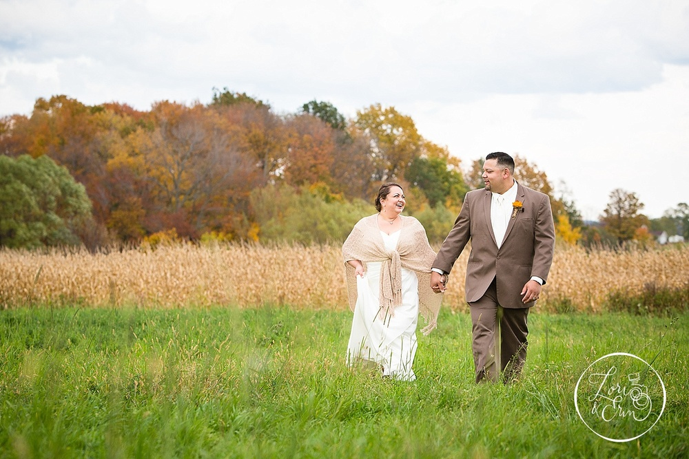 rochester_ny_wedding_photographers_0144.jpg