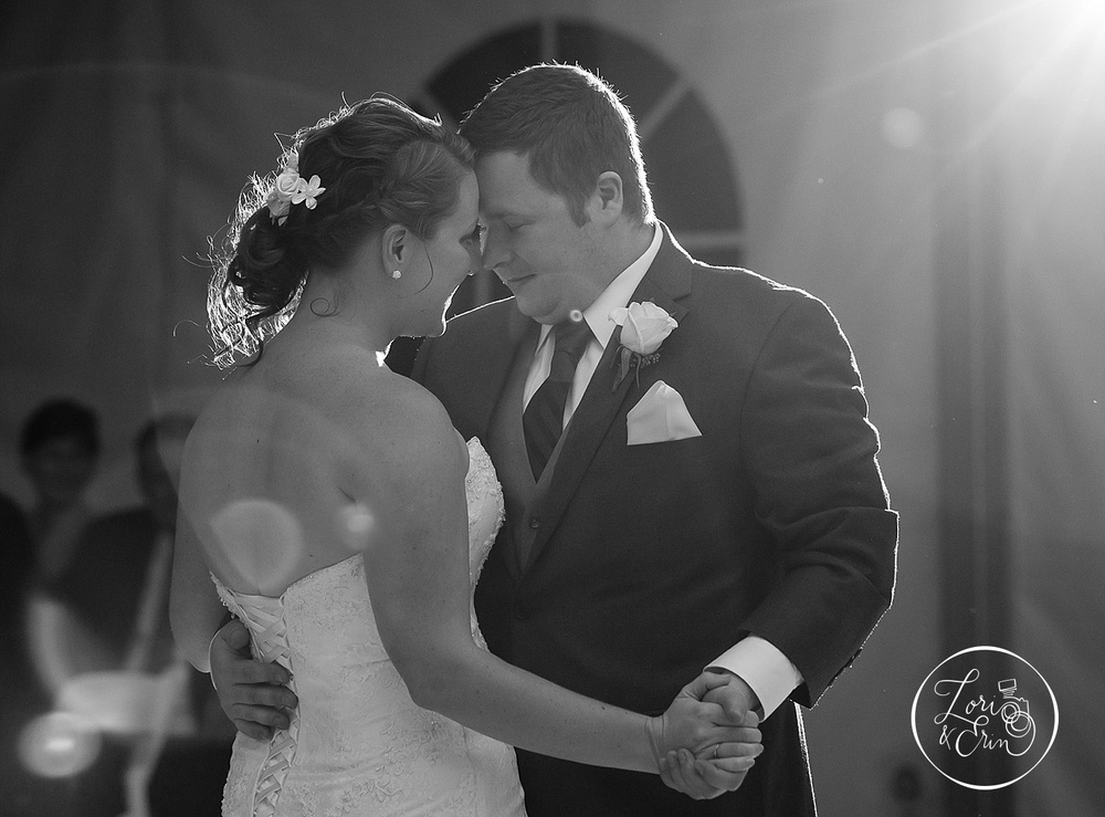 rochester_ny_wedding_photographers_0145.jpg