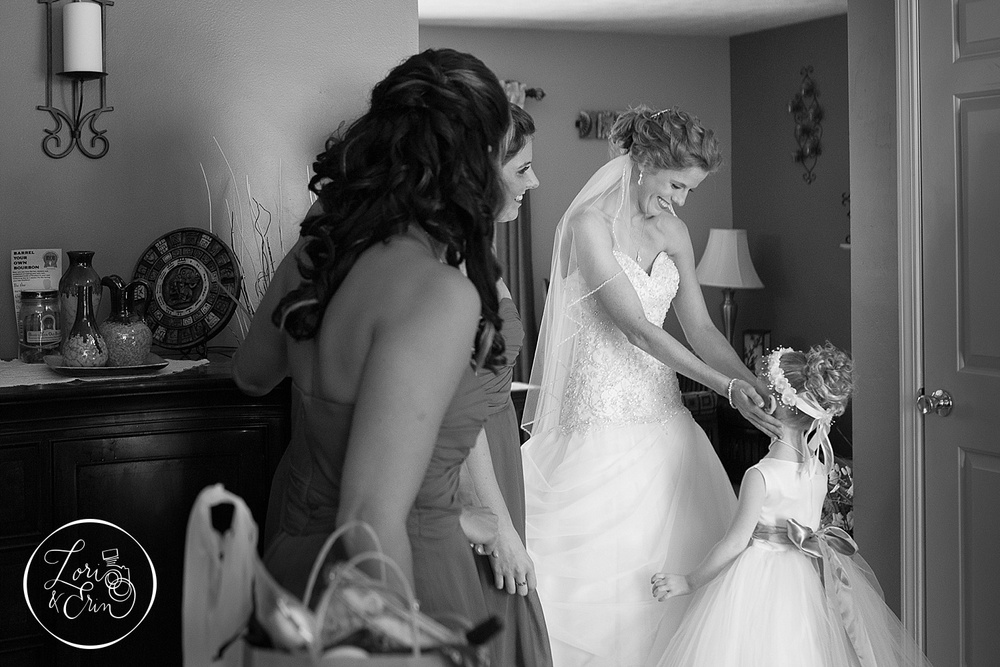 rochester_ny_wedding_photographers_0146.jpg