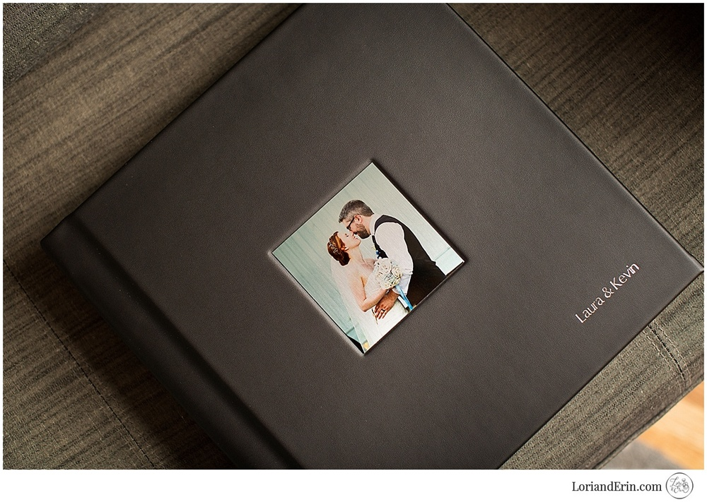 rochester_ny_wedding_photographers_0338.jpg