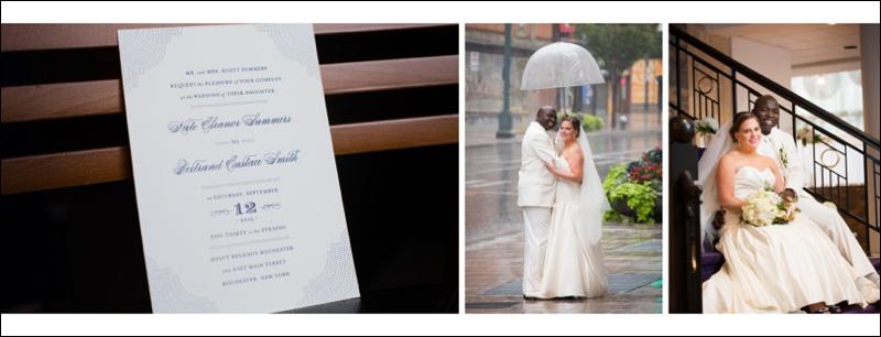 rochester_ny_wedding_photographers_0175.jpg