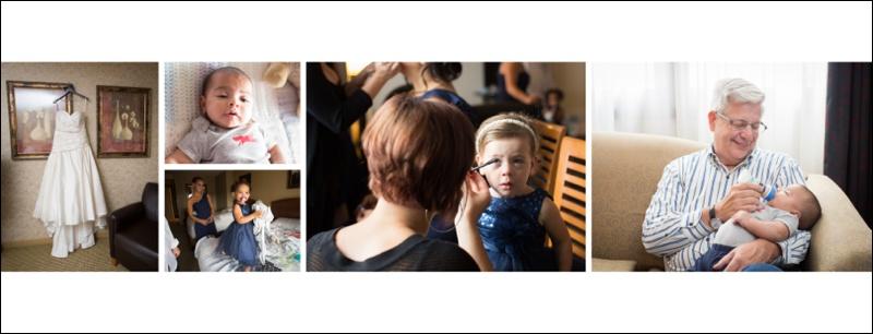 rochester_ny_wedding_photographers_0176.jpg