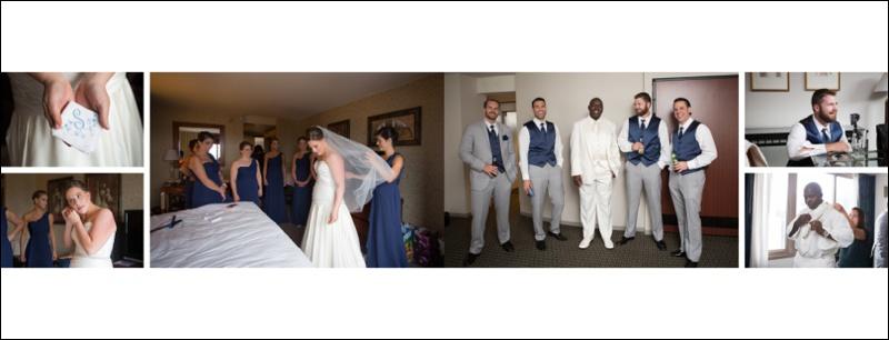 rochester_ny_wedding_photographers_0177.jpg