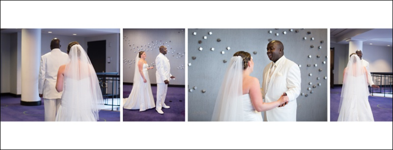 rochester_ny_wedding_photographers_0178.jpg