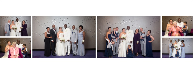 rochester_ny_wedding_photographers_0179.jpg