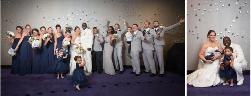 rochester_ny_wedding_photographers_0180.jpg
