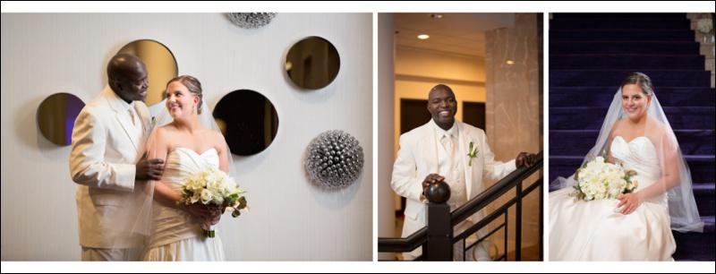 rochester_ny_wedding_photographers_0181.jpg