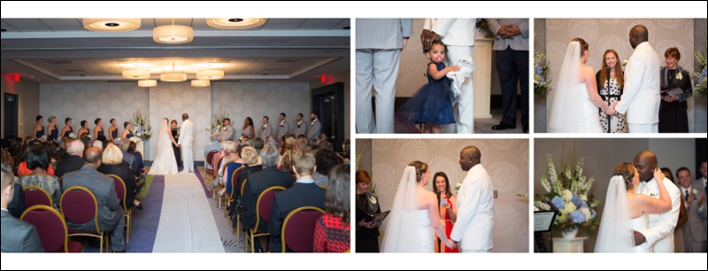 rochester_ny_wedding_photographers_0186.jpg