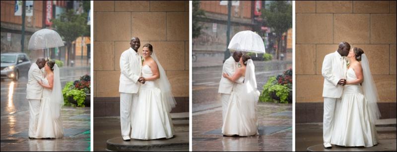 rochester_ny_wedding_photographers_0187.jpg