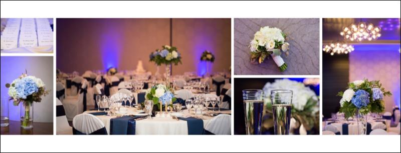 rochester_ny_wedding_photographers_0188.jpg