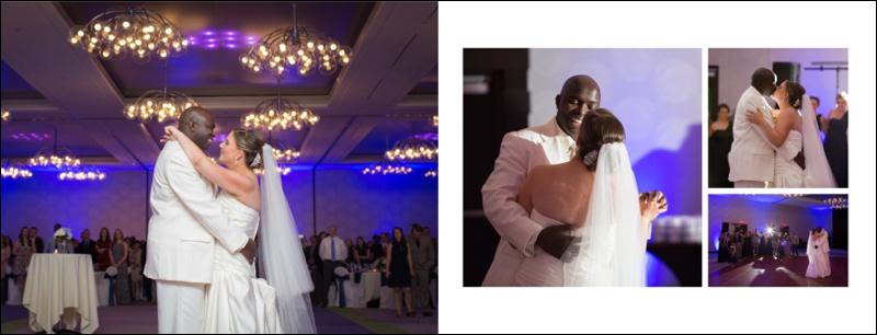 rochester_ny_wedding_photographers_0189.jpg