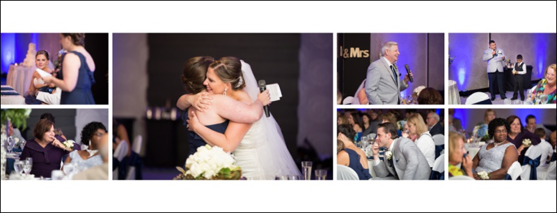rochester_ny_wedding_photographers_0190.jpg