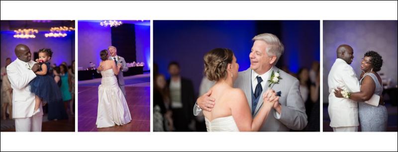 rochester_ny_wedding_photographers_0191.jpg