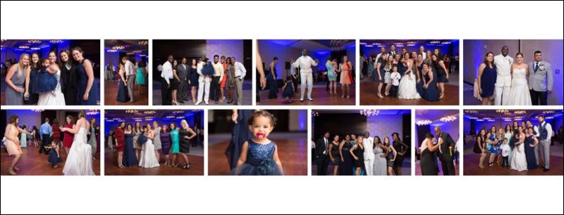 rochester_ny_wedding_photographers_0193.jpg