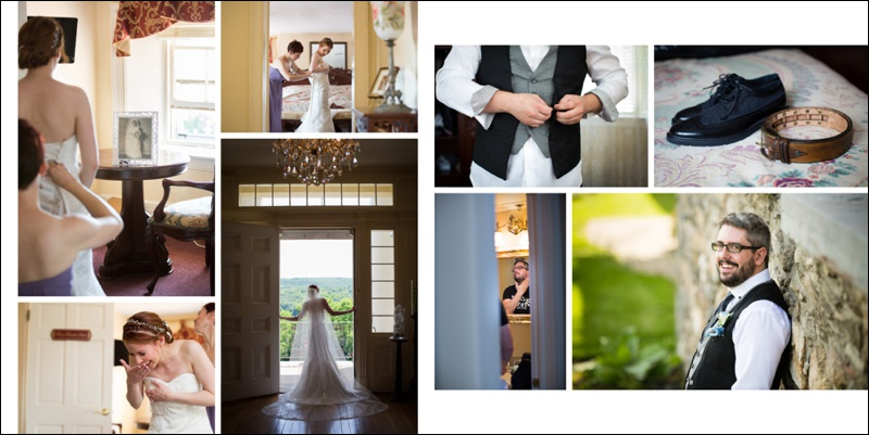 rochester_ny_wedding_photographers_0197.jpg