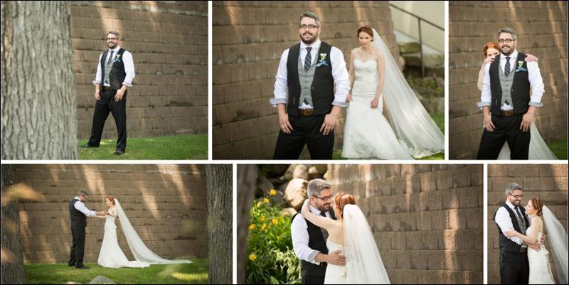 rochester_ny_wedding_photographers_0198.jpg
