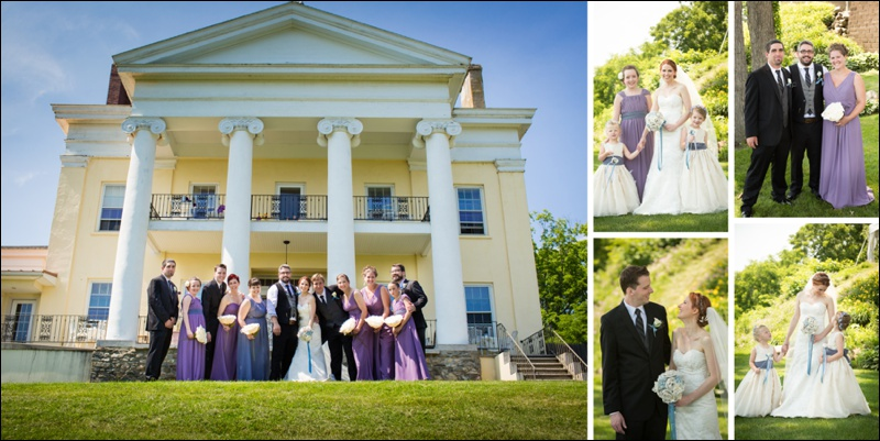 rochester_ny_wedding_photographers_0200.jpg