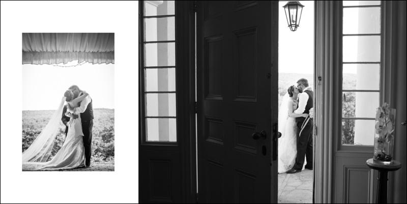 rochester_ny_wedding_photographers_0204.jpg